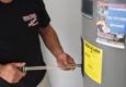 First Choice Plumbing Solutions - Port Saint Lucie, FL