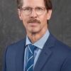 Edward Jones - Financial Advisor: Bruce C Branstine
