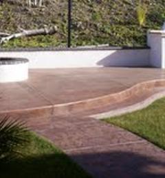 Banuelos Concrete - San Marcos, CA