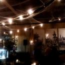 Bon Vivant Market & Cafe
