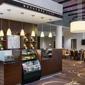 Sheraton Indianapolis Hotel at Keystone Crossing - Indianapolis, IN