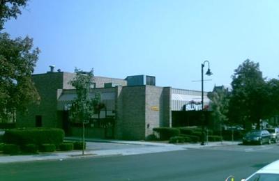 Women's Health Services - Brookline, MA
