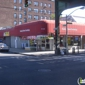 Stanley Radiator Enclosures - Jackson Heights, NY