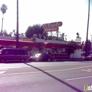 El Coyote Mexican Restaurant & Cafe - Los Angeles, CA