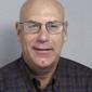 Dr. Richard R Wesley, DDS - Grosse Pointe Woods, MI