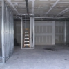 Residential Renovations Specialist