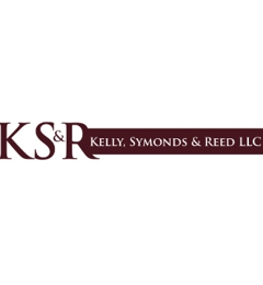 Kelly Symonds & Reed LLC - Lees Summit, MO