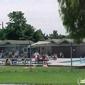 May Nissen Swim Center - Livermore, CA