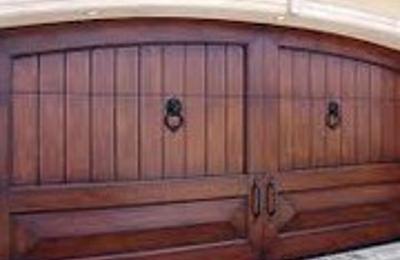 O Brien Garage Doors on wilson garage doors, brown garage doors, anderson garage doors, kelly garage doors, redwood garage doors, wood garage doors, white garage doors,
