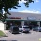 Nail Star - Memphis, TN