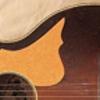 Roadtoast Guitar Repair & Restoration
