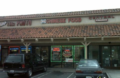 Money Mart - San Bernardino, CA