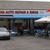 Pasadena Auto Repair & Smog