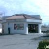 Santa Rosa Taco Shop