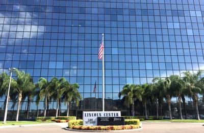 Rent Solutions - Tampa, FL