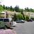 Belden Forest Court Inc