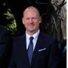 Michael Cummings - Investor Center Financial Advisor