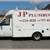JP Plumbing, Heating & Air Conditioning Service