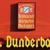 Mr Dunderbaks