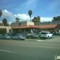 Tio Leo's Mexican Restaurant - San Diego, CA