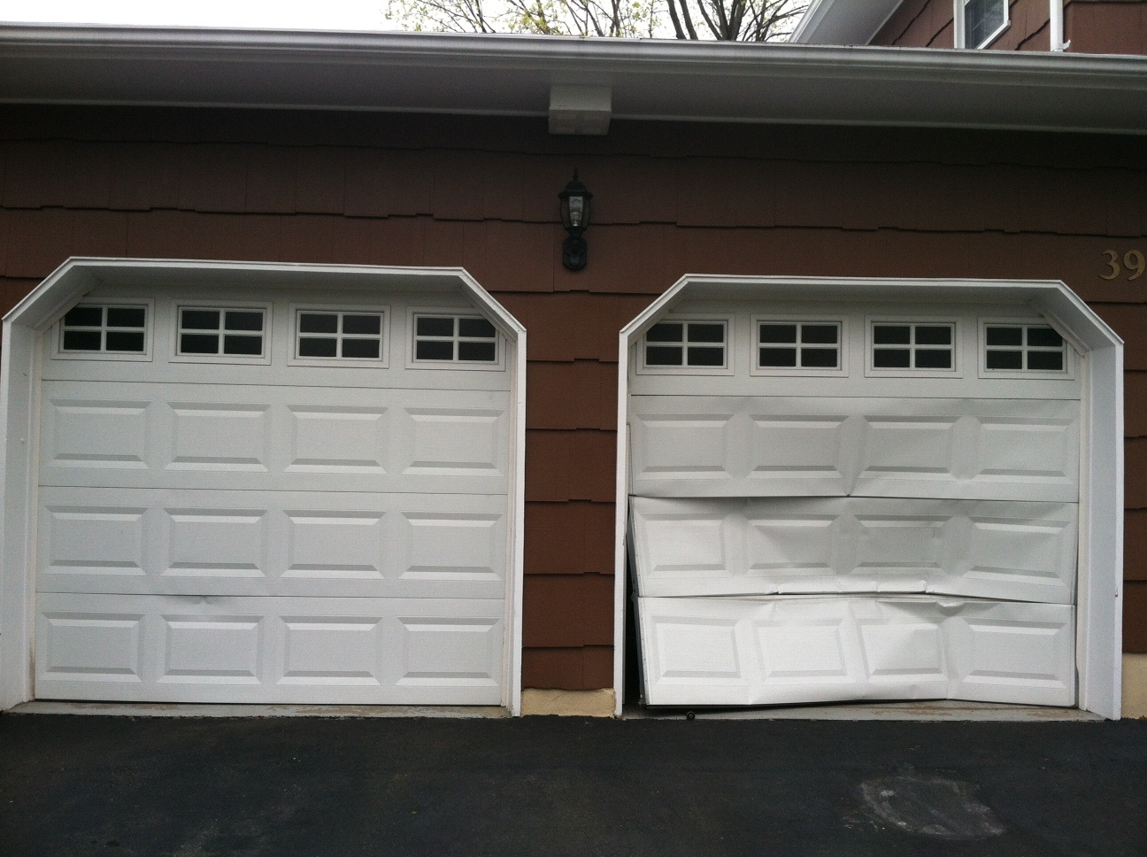 Shady Side Garage Door Services 1296 Steamboat Rd Shady Side Md