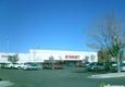 Target - Albuquerque, NM