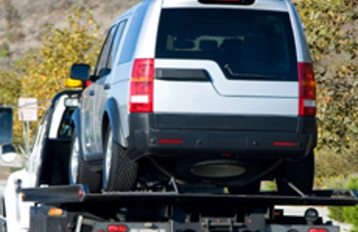 Essential Towing - Albany, NY