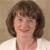 Dr. Cheryl A Johnson, MD