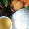 Pasadena Noodle & Grill