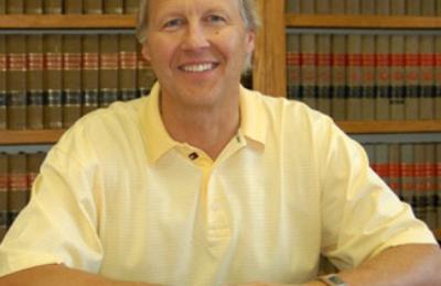 Krause & Metz Attorneys at Law - Appleton, WI