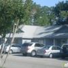 Baldwin Denture Center LLC