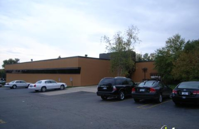 Southeast Home Health Care - Southfield, MI