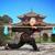 Martial Artistry