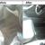 DetailBroski Mobile Auto Detailing