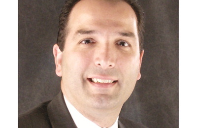 Dom Borriello - State Farm Insurance Agent - Oakmont, PA