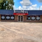 TitleMax Title Loans - Troy, AL