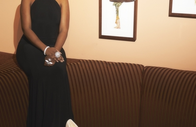 Alisha Pean, Lifestyle & Consulting - Orange, NJ