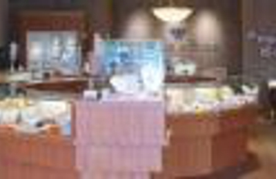 Parian & Sons 4th Generation Jewelers - Franklin Lakes, NJ