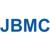 J B Mechanical Contractors Inc.
