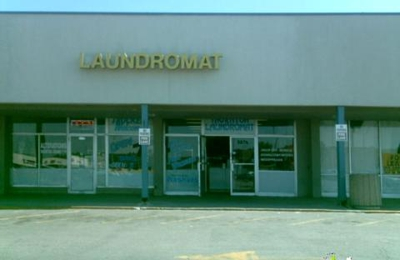 Thornton Laundromat - Thornton, CO