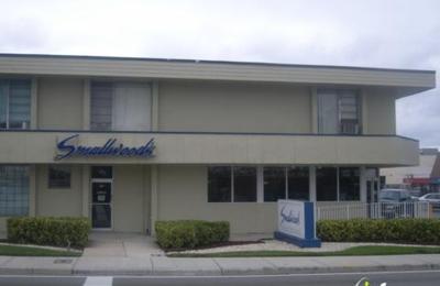 Smallwood's Yachtwear - Fort Lauderdale, FL