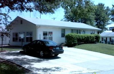 Pallardy Heating & Air Conditioning Co - Saint Charles, MO