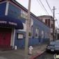 Connecticut Yankee - San Francisco, CA