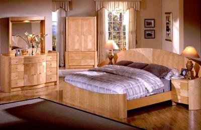 Home Consignment Center Austin 10515 N Mopac Expy Austin Tx