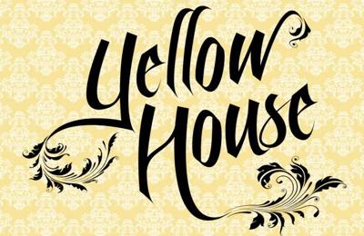 Yellow House Salon & Boutique - Allen, TX