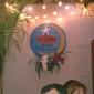 Eclipse De Luna Restaurant - Atlanta, GA. Yum!