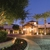 The Village At Ocotillo