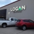 Logan Kline Tools - CLOSED