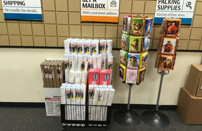The UPS Store - Wellington, FL