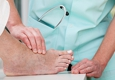 Foot And Ankle Centers - Nashville, TN